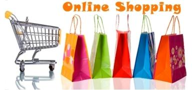 10 Peluang bisnis online dengan modal kecil dan menjanjikan untuk Anda